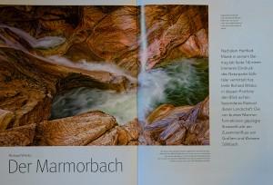 Marmorbach