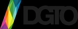 Webdesign Salzburg